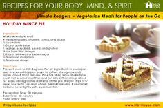 recipe_card_rodgers_vegeonthego_mincedpie_645.jpg 1,200×800 pixels