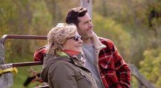L'émission La vraie nature de dimanche sera la meilleure de l'année Couple Photos, Couples, Nature, Sunday, Couple Photography, Couple, Naturaleza, Romantic Couples, Couple Pics