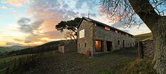 El Molino / WT Architecture
