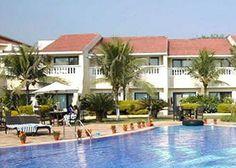 Luxury Hotels Market: Global Industry to Reach USD 194.63 Billion By 2021