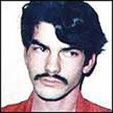 """How Westley Allan Dodd Became """"One of the Most Evil"""" Child Serial Killers in History Convicted of 3 child murders.  He was the 1st person to be hanged in the U.S. since 1965 at his own request."""