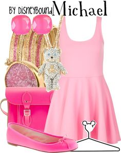 """""""Michael"""" by lalakay ❤ liked on Polyvore"""