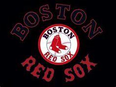 Red sox Iphone Wallpaper 4k, Mlb Wallpaper, Wallpaper Backgrounds, Wallpapers, Boston Red Sox, Boston Sports, Sports Fanatics, Sports Celebrities, Sports Picks