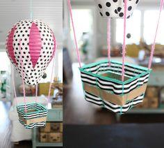 hot air balloons3