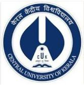 Central University of Kerala Recruitment 2015 – 32 Professor, Asst & Associate Professor Posts