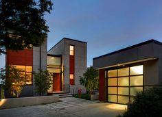 Sustainable Urban Home-Prentiss Balance Wickline Architects-01-1 Kindesign