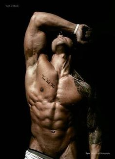 BodySpace FitBoard. Motivation. Bodybuilding.com