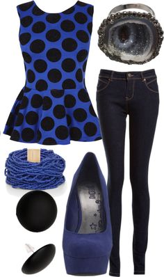 """""""Untitled #106"""" by killtheselights on Polyvore"""