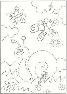 1 million+ Stunning Free Images to Use Anywhere Preschool Writing, Preschool Lessons, Kindergarten Worksheets, Worksheets For Kids, Preschool Activities, Teaching Kids, Kids Learning, Handwriting Worksheets, Pre Writing