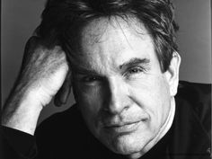 Henry Warren Beaty- known professionally as Warren Beatty (30 March 1937) - American actor / producer / screenwriter and director
