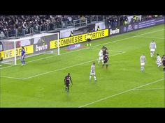 Bologna - Roma 2-2 - Matchday 13 - ENG - Serie A TIM 2015/16 - YouTube
