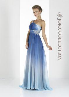 921b5d278ed 9 best Prom Dresses images in 2016 | Beautiful prom dresses, Dress ...
