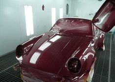 Restoring cars || Image Source: https://cdn-59540306f911ca2a5035b10a.closte.com/wp-content/uploads/2015/11/Car-Restoration-Hero-4.jpg