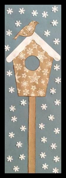 - Holiday World Winter Fun, Winter Christmas, Christmas Cards, Christmas Crafts For Kids, Xmas Crafts, Winter Activities, Kindergarten Activities, School Christmas Party, January Art