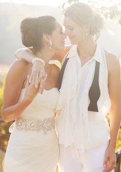 malibu-wedding-annie-mcewain-photography