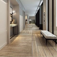 #style #homedecor #happy #home #decor #design #designdecor #table #todaydesign #perfect #memorie #moments #love #livingroom #livingroomdecor