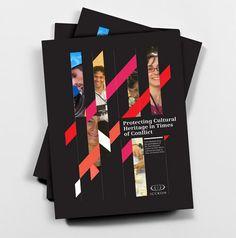 30 folders criativos e inspiradores | Criatives | Blog Design, Inspirações, Tutoriais, Web Design