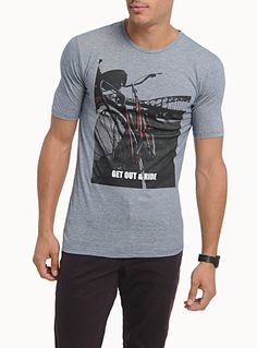 Shop Mens T-Shirts, Sweatshirts & Tops Online in Canada | Simons