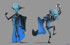 http://www.iurilioi.com/vis-dev-for-megamind-comic-book/