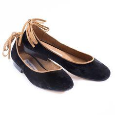 fa8a3d6cb802 Mandarina Shoes. Kitten HeelsShoes ...