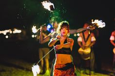 Wonderfruit Signals Major Growth in Thailand's Fest Scene