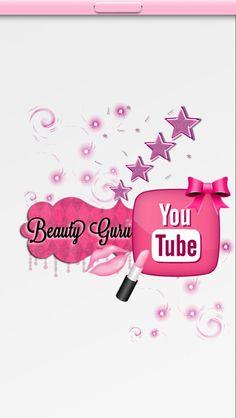 YouTube lock screen