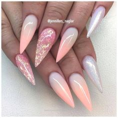 3,058 Likes, 17 Comments – Ugly Duckling Nails Inc. (@uglyducklingnails) on Inst…  http://www.beautyandfashion.top/2017/07/21/3058-likes-17-comments-ugly-duckling-nails-inc-uglyducklingnails-on-inst/