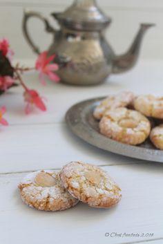 Cocina compartida: BOCADITOS DE ALMENDRAS SIN GLUTEN Y SIN LACTOSA