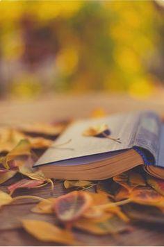 El que tiro este libro al piso entre todas las hojas sucias se merece una buena patada en el