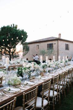 Event Planning: The Tuscan Wedding - http://www.stylemepretty.com/portfolio/the-tuscan-wedding Floral Design: Tuscany Flowers - http://www.stylemepretty.com/portfolio/tuscany-flowers Reception Venue: Casali Di Bibbiano - http://www.stylemepretty.com/portfolio/casali-di-bibbiano- Read More on SMP: http://www.stylemepretty.com/destination-weddings/italy-weddings/2016/01/26/classic-romantic-destination-wedding-in-tuscany/