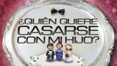 quien-quiere-casarse-con-mi-hijo-cd-disco-musica-del-programa_MDSIMA20131003_0195_42[1]