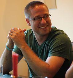 MIT free courses - Data Analysis   Coursera