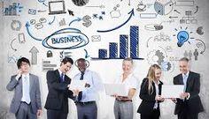 La MISSION è quella di fornire alle Piccole Medie Imprese un supporto commerciale finalizzato nella ricerca di clienti e consequenzialmente aumento di fatturato attraverso nuove strategie di Marketing .
