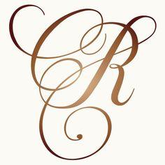 Custom Wedding Monogram made by Studio Indigo. 2 letter Wedding Logo custom made for you. Wedding Logo Design, Wedding Logos, Monogram Wedding, Personalized Wedding, Wedding Monograms, Wedding Cards, Monogram Logo, Monogram Letters, Monogram Initials
