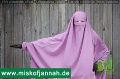This is another gem from our stock! Check out more on www.miskofjannah.de or feel free to contact us on www.facebook.com/misk.of.jannah or support@miskofjannah.de.#niqab #hijab #khimar #rainbowquran #abaya@karimarima@hijabwaseem
