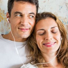 Let There Be Love: A Valentine's Workout Playlist
