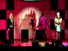 """""""Big Bang Theory"""" Cast Performs """"Rocky Horror Picture Show"""" - must find longer clip of this!"""