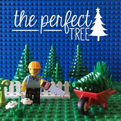 ZIRIPITI Lego