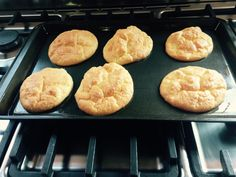 Ruthless_Oopsie_Rolls_Failproof_LCHF_Banting_Recipes