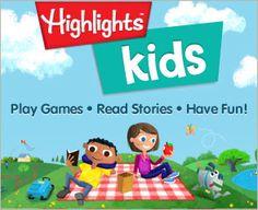 18 best database ideas images on Pinterest   Kids zone, Public ...
