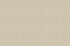 Botkier - Robert Allen Fabrics Vanilla