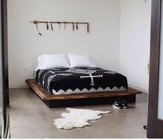 Pendleton Woolen Mills (@pendletonwm) • Instagram photos and videos - Pendleton Los Ojos blanket