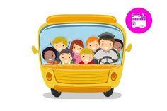 Nuove dotazioni per estintori portatili Autobus e Scuolabus!