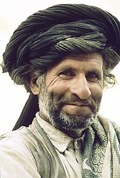 Afghanistan. Kuchi nomad. *Kuchis or Kochis are Afghan Pashtun (or Pushtun) nomads, primarily from the Ghilzai tribal confederacy. Some of the most notable Ghilzai Kochi tribes include the Kharoti, Andar and Ahmadzai.