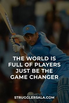 Strong Quotes, Wise Quotes, Positive Quotes, Motivational Quotes, Funny Quotes, Inspirational Quotes, Crazy Quotes, Life Quotes To Live By, Dhoni Quotes