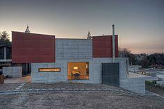 wohnen_0459_6_p Hegi Koch Kolb + Partner Architekten Haus Bremgarten
