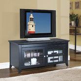 """Found it at Wayfair - Colby 48"""" TV Stand $244"""