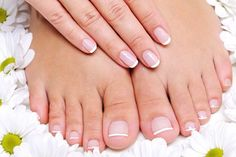 http://mkthlth2.digimkts.com  This is the BEST!  toe fungus remedy  A natural way to treat toe nail fungus!