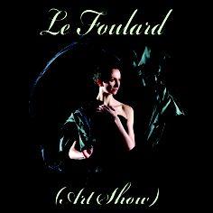 Le Foulard - Winner BankSA Best #Theatre Performer #ADLfringe 2013 Fringe Series, Flyer Printing, Festival Posters, Award Winner, Flyers, Popcorn, Theatre, Awards, Printed