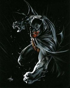 Showcase batman gifts that you can find in the market. Get your batman gifts ideas now. Batman Vs Superman, Batman Poster, Batman Comic Art, Funny Batman, Batman Painting, Batman Artwork, Batman Wallpaper, Diy Photo, Gotham